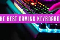 The-Best-Gaming-Keyboards-of-2018