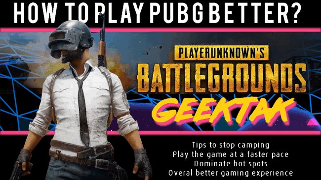 How-to-play-Pubg-better