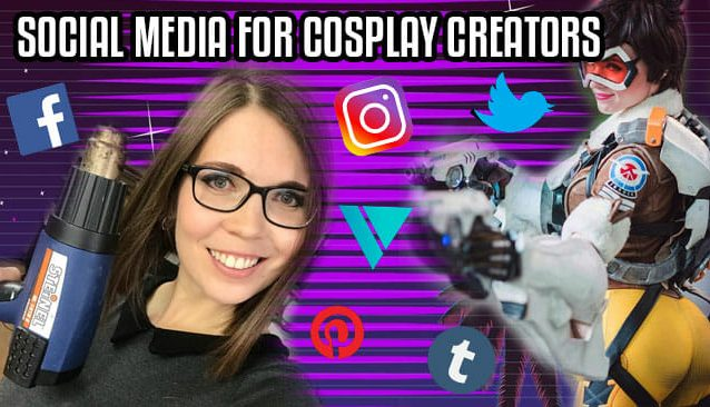 Successful-Social-Media-for-Cosplayers