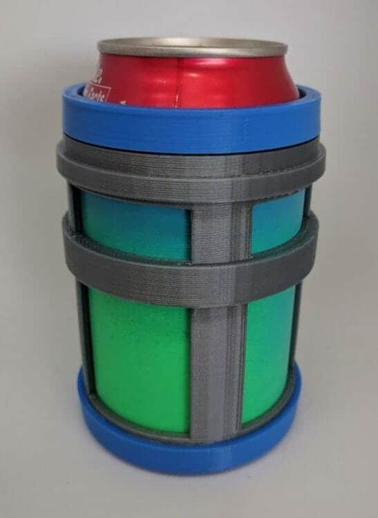 3D Fortnite props that you can buy Chug jug